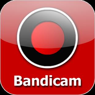 Ekran videosu ve oyun kayıt programı