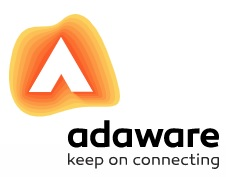 Ad-Aware Antivirus Free