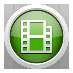 Video kesme / düzenleme programı