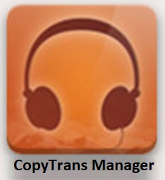 iTunes alternatifi program