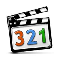 Görüntü ve ses codec paketi