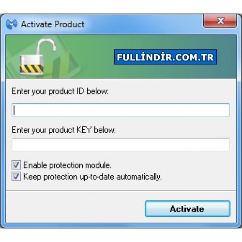 Malware tespit edici ve temizleyici Resim #3