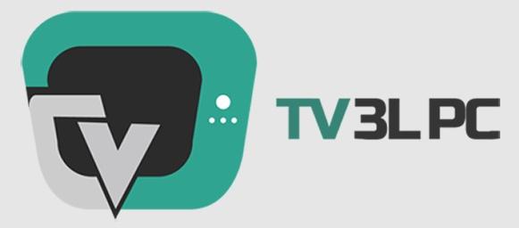 Canlı TV izleme programı Resim #1
