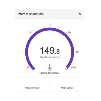 internet bağlantınız nasıl hızlandırılır?