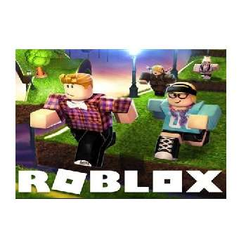Roblox full indir