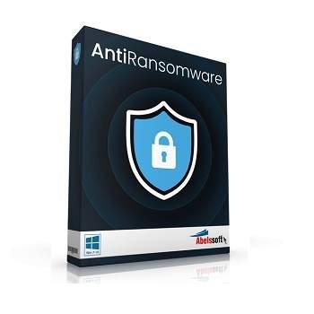 Abelssoft AntiRansomware