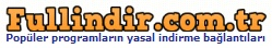 Fullindir.com.tr logo