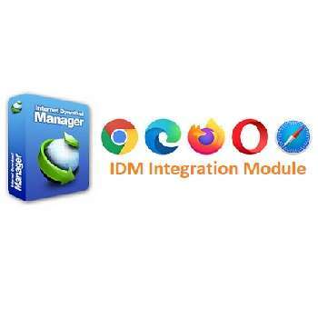 IDM Integration Module