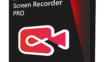 ifun screen recorder